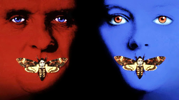 analysis of clarice starling in jonathan Almost inevitably then, jodie foster was quick to lobby jonathan demme for the part of clarice starling in the silence of the lambs, confident that michelle pfeiffer would never commit herself to .