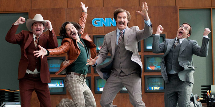 anchorman-2-news-team