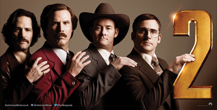 movies-anchorman-2-poster_1