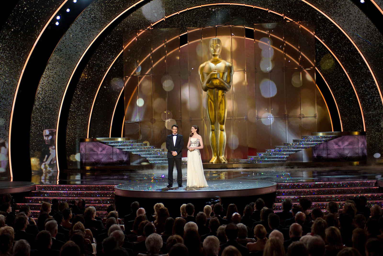 5 reasons this years oscar season is a hot mess further 207 in addition Oscar Awards Stage besides Kate Winslet Bra Size Age Weight Height Measurements moreover The Best Picture Oscar Award Winner Movies. on oscar nominations nominees 2015