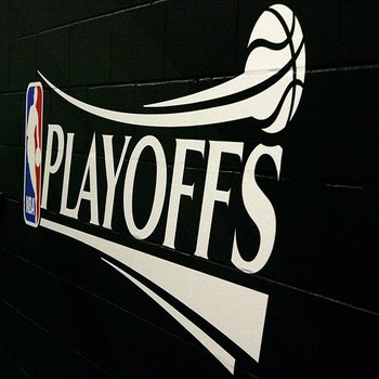 Binge Sports: 2015 NBA Playoffs-Conference Finals ...