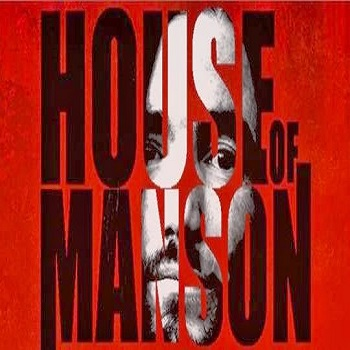 first-images-released-for-manson-flick-house-of-manson