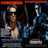 Binge Movie Aftertaste – Terminators 1 & 2 Retrospective