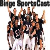 Binge SportsCast: The Super Bowl Edition