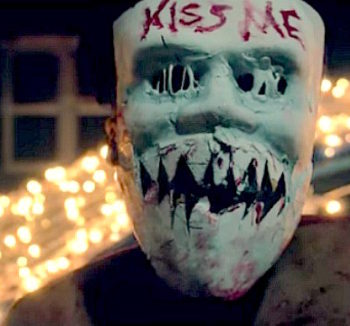 the-purge-election-year-trailer-video