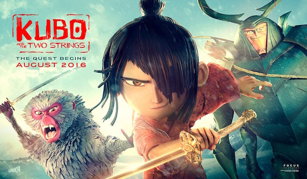kubo-and-the-two-strings-movie-banner-01-600x350.jpg