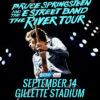 Concert Review: Bruce Springsteen The River Tour 2016