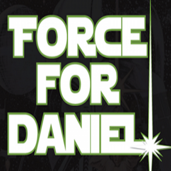 force-for-daniel