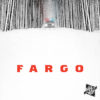 BingeCast: TV Round Up – Fargo S3 Ep04