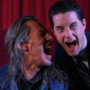 Small Screen Heroes: Twin Peaks The Return
