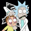 Small Screen Heroes: Rick and Morty S3 Ep 3 & 4