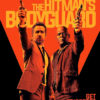 BingeViews: Hitman's Bodyguard, Logan Lucky, Ingrid Goes West, Good Time