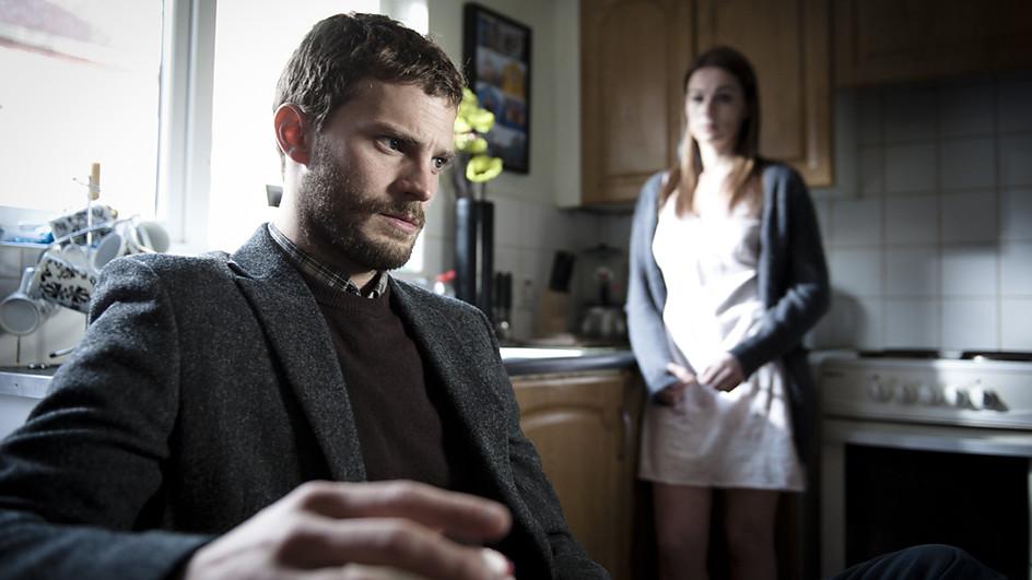 TV Review: The Fall (Season One) – BingeMedia Net