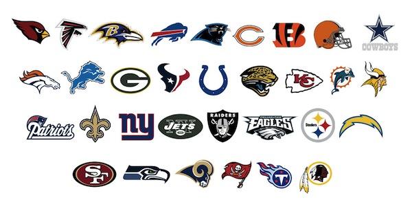 Binge Media Sports: 2014 NFL Preview - BingeMedia.Net